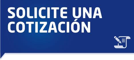 SOLICITE COTIZACION EN PERU