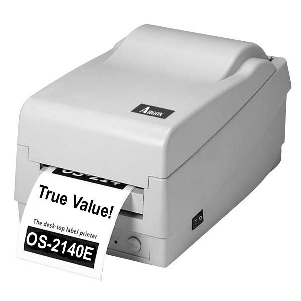 bsc10uc-24-gry-us-termica250mm-seg-cortador-serial-usb-gris-ups-ext-inc
