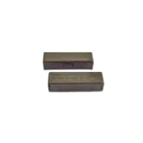 BS-2033WH  Contacto magnético para puertas de madera Arequipa